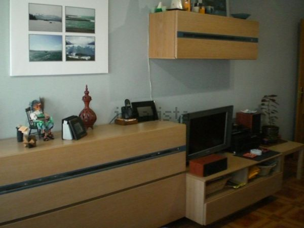 pisos alquiler ciudad 70 coslada
