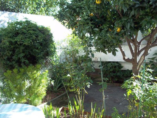 chalet adosado en venta en jardines de guajara guajara san cristbal de la laguna