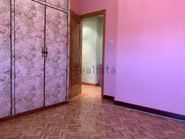 Imagen Estancia de piso en calle de Marcelino Álvarez, Ventas, Madrid