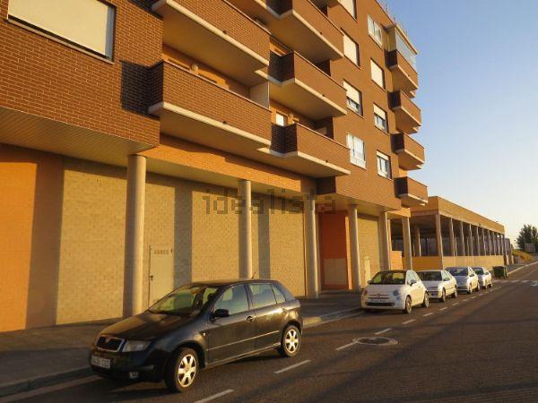 Local en venta en Cuarte de Huerva, Área de Zaragoza, Zaragoza