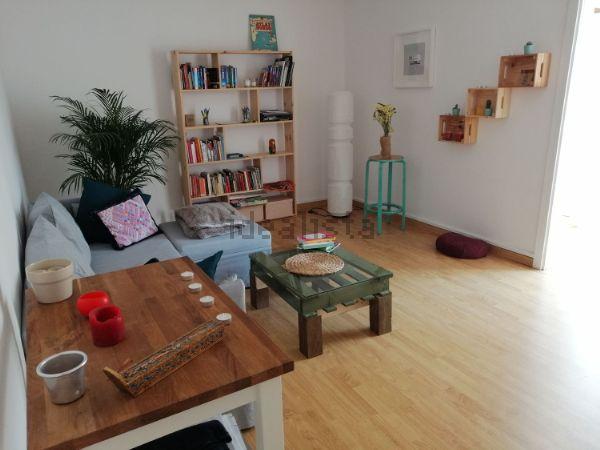 www contactos con mujeres por telefono sants montjuïc