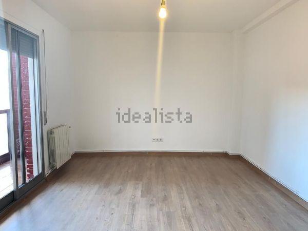 Imagen Estancia de piso en calle Villardondiego, 25, Ambroz, Madrid