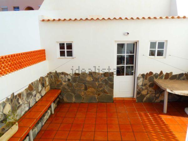 610801f9d1151 Casa o chalet independiente en venta en calle Méndez Núñez