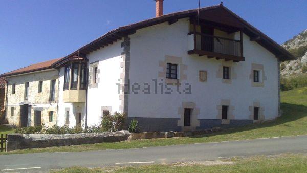 casas en venta barrio del castillo