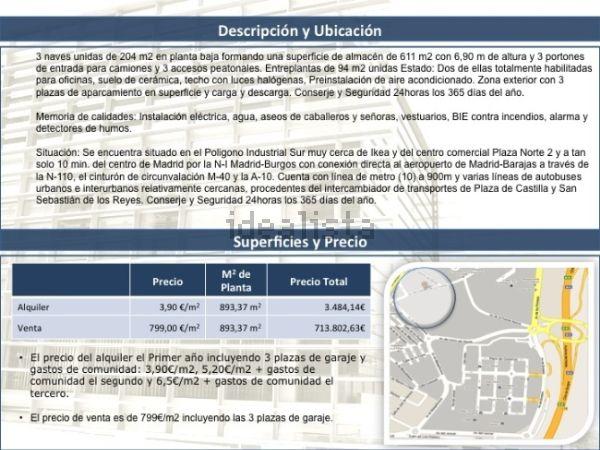 Precio instalacion electrica local elegant verificacin for Precio instalacion electrica piso 90 metros