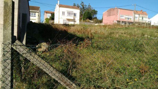 Terreno En Venta En Camino Dos Vilares 88 Campus Norte S Caetano