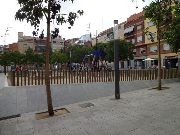 Alquiler De Local En Plaza De Pastrana 2 El Carmel
