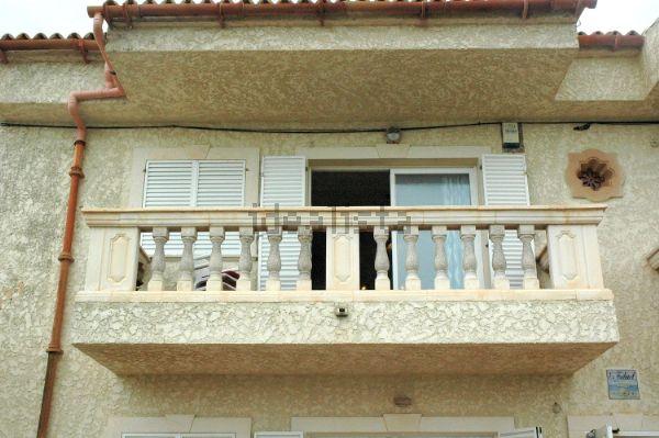 pisos alquiler s'illot