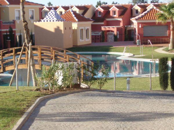 Alquiler De Piso En Avenida De Las Cumbres 16 2 Islantilla Golf Islantilla Idealista