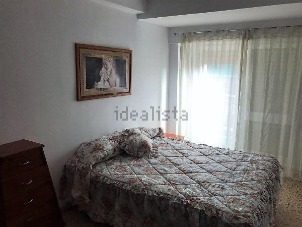 alquiler pisos italia