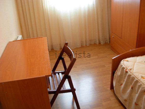 Alquiler de habitación en paseo de los Olivos, 60, Puerta del Ángel ...
