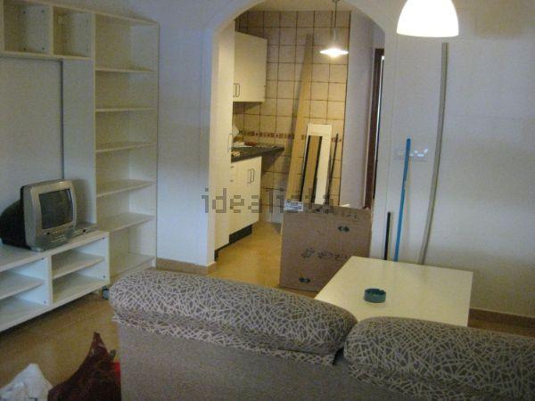pisos alquiler cadiz