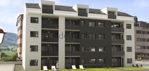 Las Terrazas De La Barquenia Prada Inmobiliaria