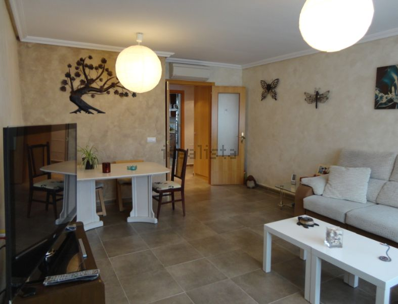 Cabina Estetica En Casa : Salones de estetica decoracion gallery of with salones de