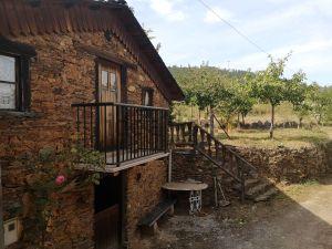 Casa de pueblo en Piñeira s/n