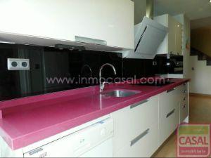 Dúplex en venta en Oviedo