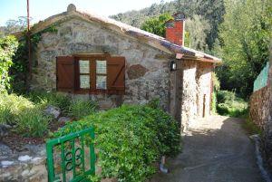 Casa de pueblo en o coto s/n OCoto