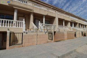 Dúplex en Formentera del Segura