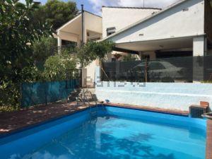 Casa independiente en Los Monasterios - El Picayo - Urbanizaciones