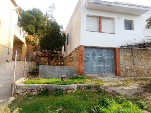Casa independiente en calle l'arboç, 7