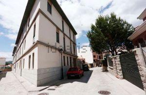 Piso en Calle Peralera