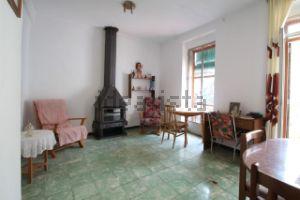 Casa rural en Alcolecha