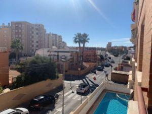 Appartamento in quartiere Nueva Torrevieja
