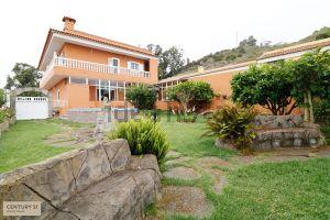 Casa independiente en carretera Boqueron Guamas, 74