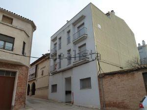 Piso en Sarroca de Lleida