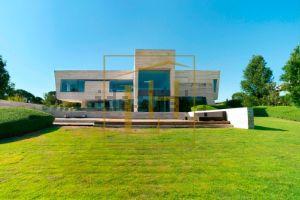 Casa independiente en paseo de los lagos, 1