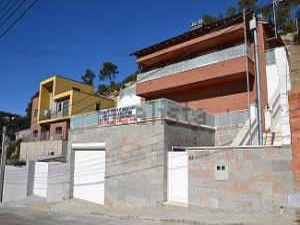 Casa independiente en calle Gregal, 63