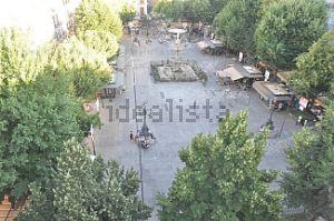 Ático en plaza Bib-Rambla, 16