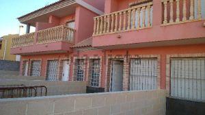 Dúplex en venta en Mazarrón