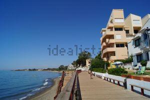 Dúplex en Urbanización Playa Bella