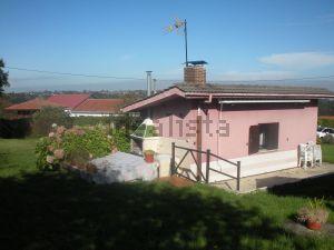 Casa de pueblo en Quintes - Arroes