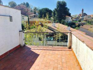 Ático en carretera de Sant Llorenç, 34
