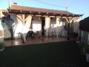 Casa independiente en calle de la Diputación, 6