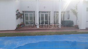 Casa independiente en carretera Aljaraque s/n Carretera