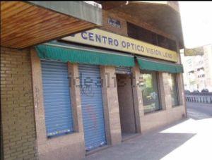 Local en calle San Anastasio, 2
