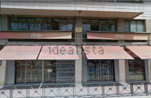 Oficina en avenida en Joan Carles I, 37