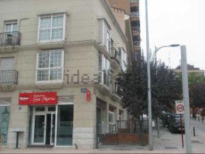 Piso en calle Santiago Ramon y Cajal