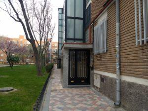 Piso en calle de Guadalete