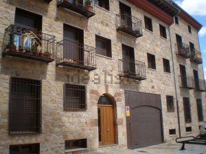 Piso en calle Bajada del Portal Mayor, 12