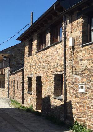 Casa rural en calle eras e.c., 11