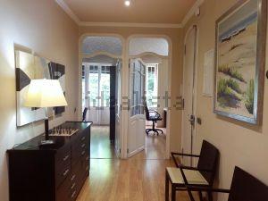 Appartamento in calle de Salamanca, 30