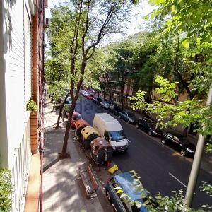 Piso en avenida de Nuestra Señora de Fátima