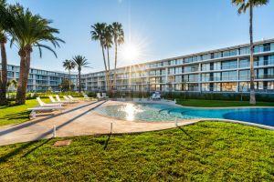 Appartamento in C/ Riu Albaida en la playa de Almadraba s.c.n