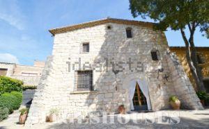 Casa independiente en Urb. avinyonet Sant Cugat Sesgarrigues