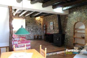 Casa de pueblo en Cruílles, Monells i Sant Sadurni de l'Heura