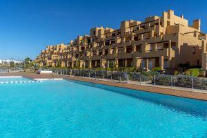 Appartamento in c/ Tour de Francia- Las Terrazas de la Torre II Golf Resort - s.c.n BLOQU